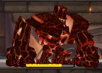 MiniFire