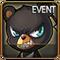 憤怒的玩具熊 m