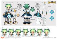 Lime9