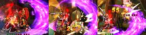 GladiTripleSlash2