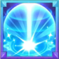 Scarde-LB-Intermediate Magic Protection