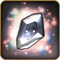 次級裝備強化石 m