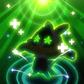 Healer-Bebe-TimeForHealingMaster