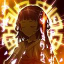 冥花鈴-冥界之王 kakao