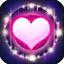 GCM-Loving You