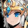 IconHero-Poseidon-template