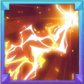 ChaserSkill-Lightning Bolt-LVL2