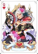 EF Rin Card Ava 01