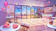 BG Café 2020