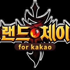 KR logo.