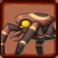 Arachniaj