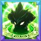 ChaserSkill-Totem of Forest God-LVL2