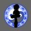 Meditação icon