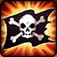 升起海賊旗! m