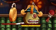 One-Eyed Goblin