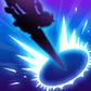 Ronan-Sword Lancer