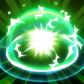 Fabian-Sinister Bomb