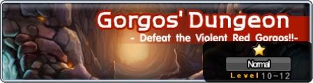 Gorgos'DungeonButton