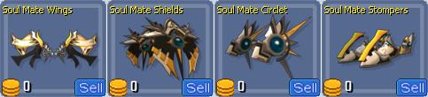 SoulMateAccessories