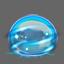Tempestade Caotica icon