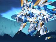 Main 2014-09-01 17-06-43-030