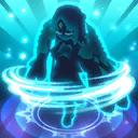 史丹-高級魔法:救贖 kakao