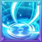 Scarde-LB-Intermediate Magic Gale