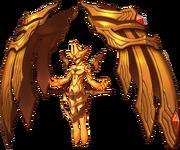Secret Project Achemedia Final Monster 09