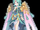 Serdin (character)