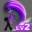 SkillGroup159 lv2