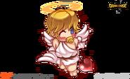 16 Cupid