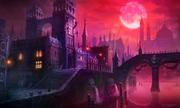 Concept CrimsonRiver