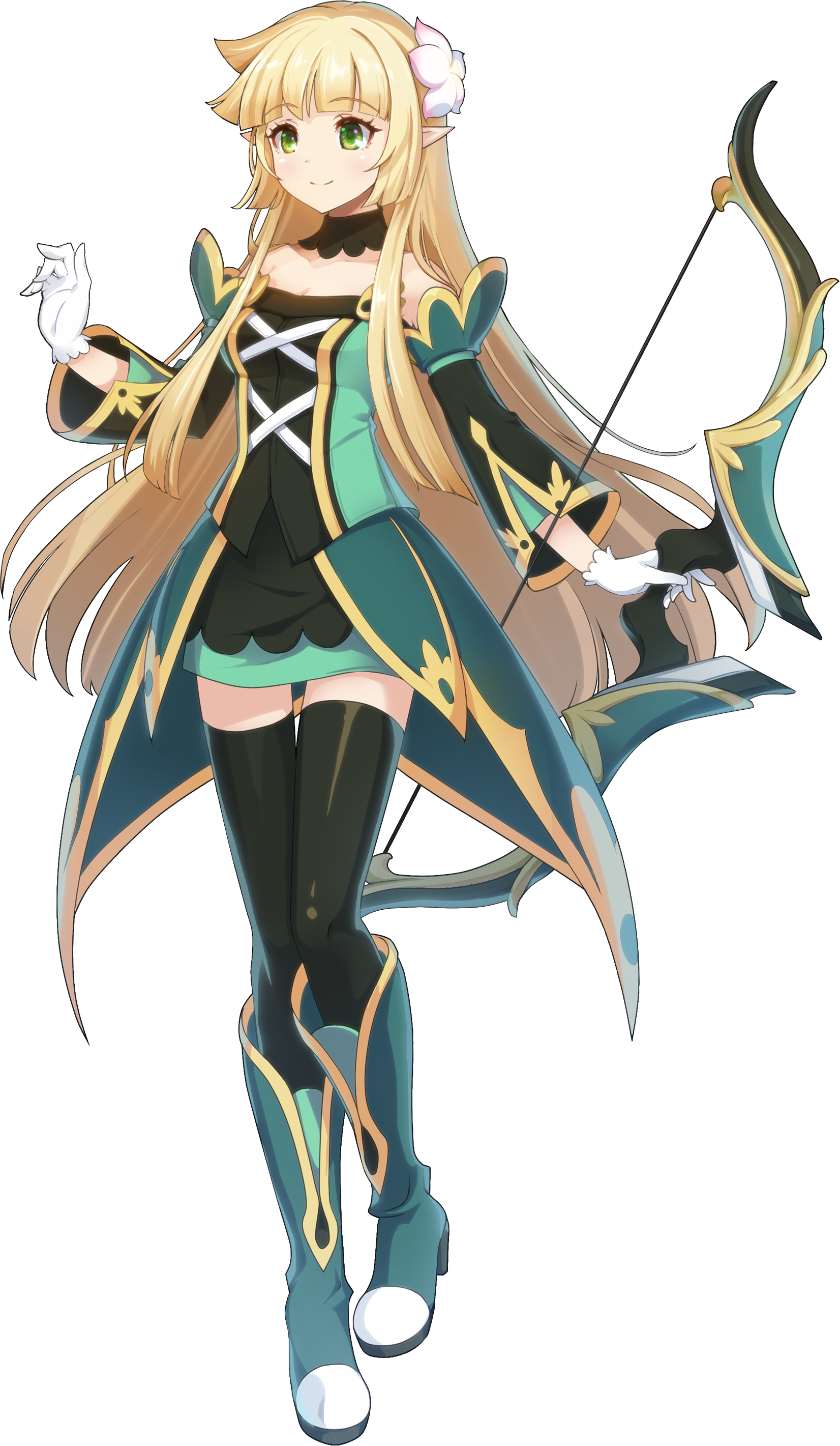 Lire/Grand Chase Dimensional Chaser | Grand Chase Wiki | FANDOM