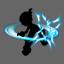 Contra-Ataque icon4