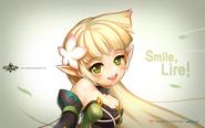 LireGCBlog