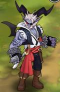 PirateKingJeeves