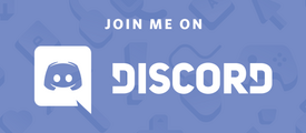 Discord join blurple