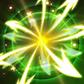 ChaserSkill-Arrow Storm-LVL1
