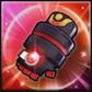 UNQ-FighterKnuckles