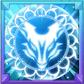 Asin-LB-Blue Fox's Aura