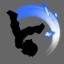 Varredura Crescente icon