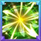 ChaserSkill-Arrow Storm-LVL2