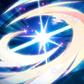 Io-Justice