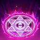 Briel-Spiritual Glyph
