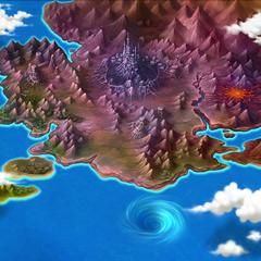 Novo Mapa de Ellia sem Ícones