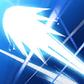 Lass-Phantom Blade