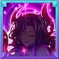 Nelia-LB-Twilight Curse