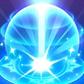 Scarde-Intermediate Magic Protection