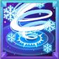 Arme-LB-Blizzard Storm
