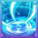 史丹-【強化】中級魔法:突風 kakao